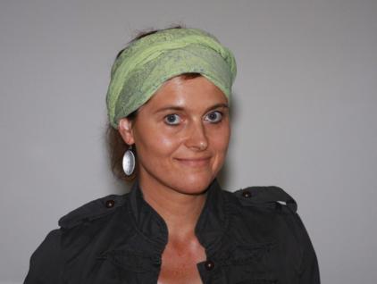 Kerstin Bongaerts - AMBITION Psychologisches Institut für Diagnostik - Beratung - Training