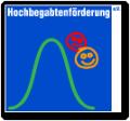 www.hbf-ev.de